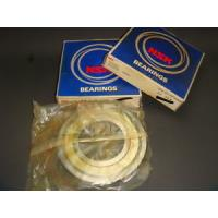 NSK 6315 ZZ C3 Deep Groove Bearing 6315ZZC3 NEW IN BOX         deep groove bearing  view image Manufactures