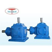 Right angle reducer Manufactures