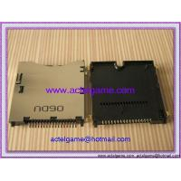 NDSL Slot 1 Slot SD socket NDSL repair parts Manufactures