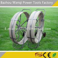 Duct Hunter Length can be defined Manufactures