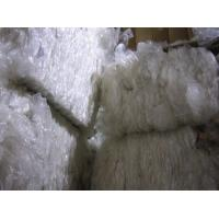 China repro LDPE/HDPE material on sale