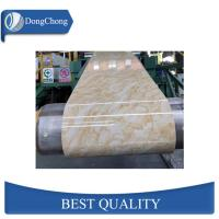 China Decorative White Coated Aluminium Sheet Roll For Military Products on sale