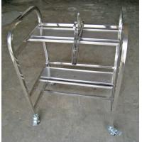 CM402 smt feeder storage cart Manufactures