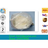 Natural Bodybuilding Anabolic Steroid Powder 472-61-145 For Bulking Cycle High Purity 99% Drostanolone Enanthate Manufactures