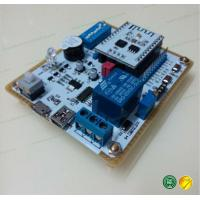 Supports ESP8266 Arm Development Board CP2102 USB To UART Module Converter Manufactures