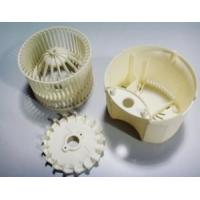 High Precision CNC Machining Prototype Service , Rapid CNC Machining Parts Manufactures