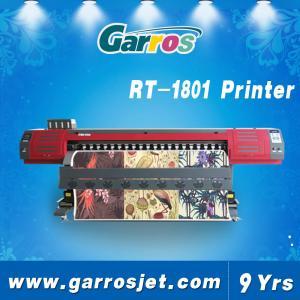 digital fabric printing machine / t-shirt printing machine prices in india Manufactures