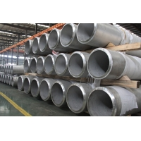 ASTM Inconel 718 UNS N07718 2.4668 Nickel Alloy Pipe Manufactures