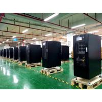 Stable Performance Online UPS Battery For Server Room Green Energy Saving Manufactures
