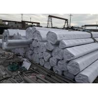 High Temperature Strength Seamless Tube Stainless Steel , 2520 Seamless Ss Pipe Manufactures