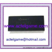 PS2 Drive IC RS2006EFV PS2 repair parts Manufactures