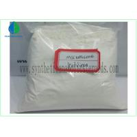 Injectable Medical Muscle Building Steroids Proviron Mesterolone CAS 1424-00-6 Manufactures