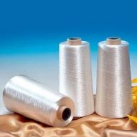 Viscose Filament Yarn Manufactures