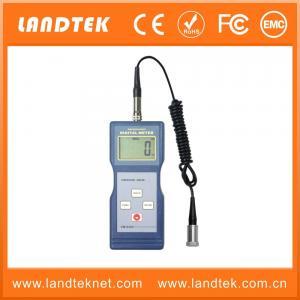 Vibration Meter VM-6320 Manufactures