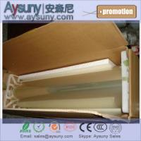 Cellular phone three floors Anti-scratch PET protective film material in roll Manufactures