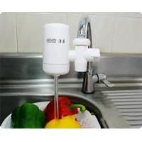 Faucet Water filter Manufactures