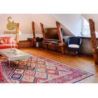 Commercial Modern Living Room Area Rugs Custom Size Many Colors Available Manufactures