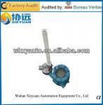 High Temperature Oxygen Analyzer 5081FG Manufactures