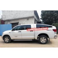 China Toyota Hilux Vigo Sport Canopy on sale