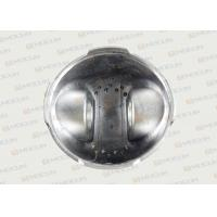 12011-96508 PE6 Piston Engine Parts for Construction Machinery Nissan Excavcator Manufactures