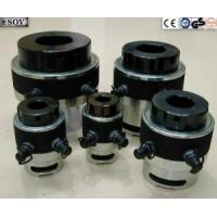Hydraulic Bolt Tensioners From Sov (SV-GT1-LCB) Manufactures