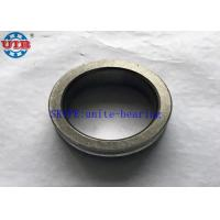 Inner Bearing Ring Chrome Steel Gcr15 AISI52100 Replacement P0 P6 High Precision Manufactures