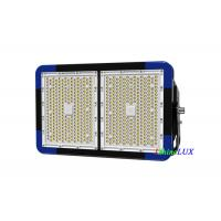 360W 50400LM LED High Power Stadium Light Meanwell Driver , 5 Year Warranty Manufactures