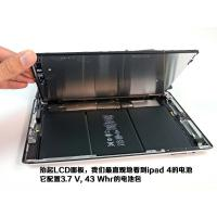 iPad 2 Repair Services in Pudong,Shanghai Manufactures