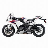 Honda CBR1000RR Rapid Motorcycle, Motorcycle Spare Parts, Sports Touring Motorcycle Manufactures