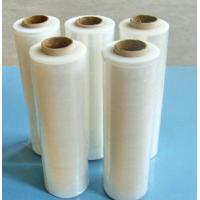 lldpe stretch film shandong stretch film plastic cling film wrap Manufactures