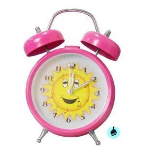 China MP3 Alarm Clock on sale