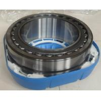 22334 NTN NSK Chrome / Stainless Steel Roller Bearings ABEC-5 / ABEC-7 Manufactures