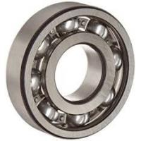 Chrome Steel Vacuum Cleaner Bearings 609 608 2rs Bearing Radial / Axial Loads Manufactures