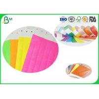 China Moisture Proof 1057D 1070D 1073D 1082D Tyvek Printer Paper In Sheets For Tyvek Wristbands on sale