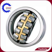 22215CA/W33 Spherical Roller Bearing Manufactures