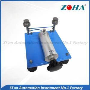 China Digital Pneumatic Pressure Gauge Calibration Equipment For Pressure Gauges on sale