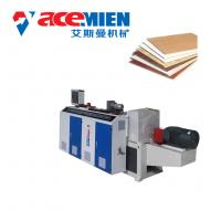 China Cladding Panels PVC Wall Panel Extrusion Line With Plastic Ceiling Panel Machines on sale