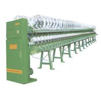 Hank to Cone Winding Machine Manufactures