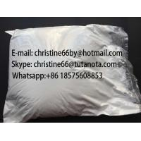 High Purity Testosterone Propionate , 1045-69-8 Testosterone Acetate Powder Manufactures