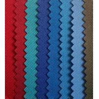 China 600D Polyester Fabric Price Per Meter on sale