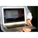 Apple MacBook Air Manufactures