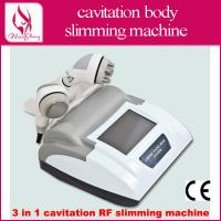 2015 Portable Fat Cavitation Slimming Equipment Manufactures