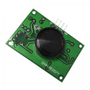 40Khz Waterproof Ultrasonic Sensor Distance Measuring Module 4.2MUltrasonic Module Distance Measuring Transducer Sensor Manufactures