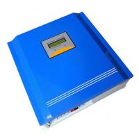 Wind Solar Hybrid Controller 2KW Manufactures