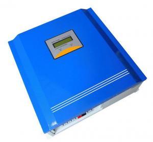 Wind/Solar Hybrid Controller 1KW