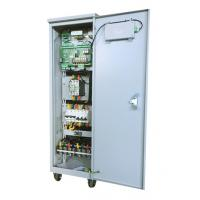 Three Phase Voltage Stabilizer For autotransformer and Frequency modulation voltage regulator and SBW. Manufactures