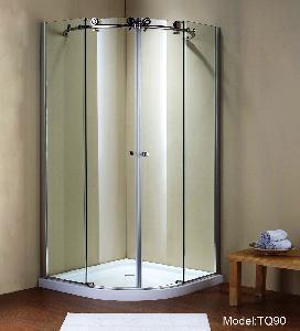 Shower Room (TQ90) Manufactures