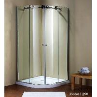 Buy cheap Shower Room (TQ90) from wholesalers