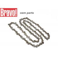 "Imported Material Lawn Equipment Parts BL21LPX 325""-058 Full Chisel Chainsaw Chain Manufactures"