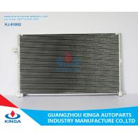 Aluminum AC Condenser Of FORD MONDEO(00-) WITH OEM 1232915 Auto Spare Parts Manufactures